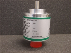 NEW LIKA ENCODER (AS58836/GP-10)