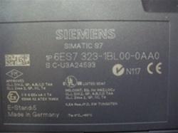 CPU315 3 siemens cpu, siemens plc, cpu 315, mqtek industrial supplies 6es7 322 1bl00 0aa0 wiring diagram at n-0.co