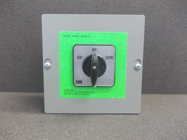 Box Wiring Diagram Likewise Electrical Sub Panel Wiring Also Generator