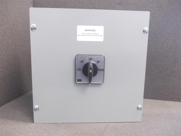 Sq3n(watsn) automatic static transfer switch china suntree electric.