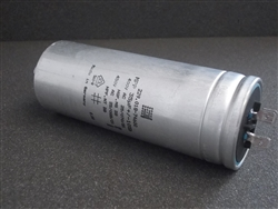 USED MPP AC CAPACITOR  (35MF-400VAC)