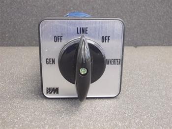 Cm P T on Generator Transfer Switch Wiring Diagram